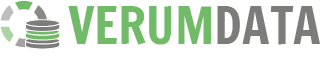 VERUM DATA GmbH