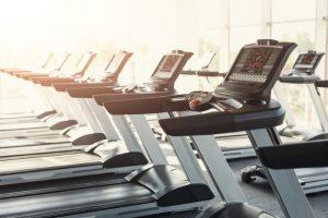 Datenschutz im Fitnesstudio